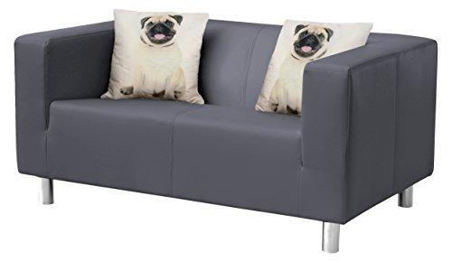 B-famous Cube Sofa