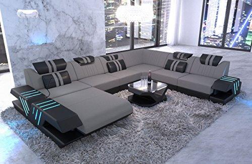matratzen seite 3 vintage m bel 24. Black Bedroom Furniture Sets. Home Design Ideas