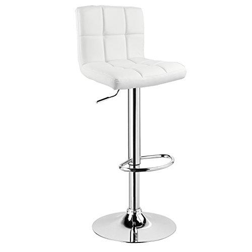 barhocker seite 2 vintage m bel24. Black Bedroom Furniture Sets. Home Design Ideas