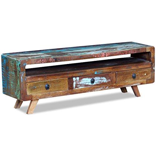 sideboards seite 2 vintage m bel24. Black Bedroom Furniture Sets. Home Design Ideas