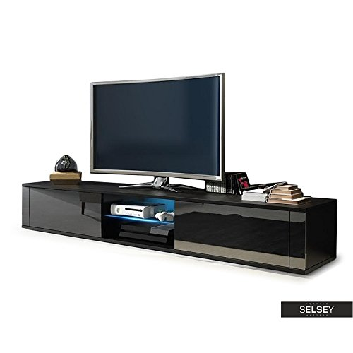Elegant - TV Lowboard