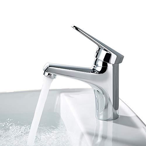 DESFAU Duschsystem + Handtuchhaken