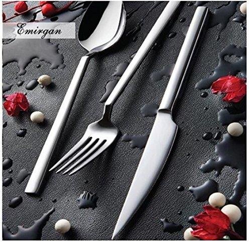 OLINDA GE BESTECK (Cutlery) Sets
