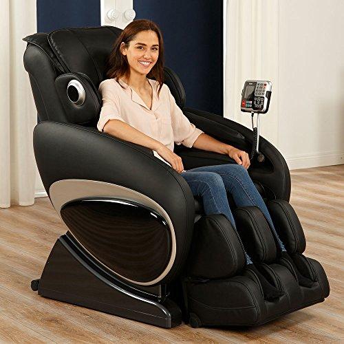 aktivshop Massagesessel Relax Island Entspannungssessel Massage Sessel Fernsehsessel